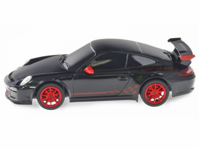 Profile together with 252034368404 additionally Radio Control Porsche Gt3rs 124 Scale Official Rc Model Car 287 P further Moving Pictures Gif likewise Dreamworks Or Disney Images. on toys games gt radio control rc